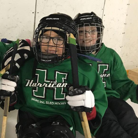 hope-inc-sled-youth-hockey