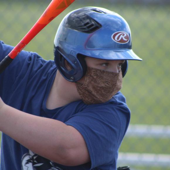 Recreational Baseball